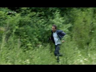 René Werner Film Schauspieler Foto / Screenshot