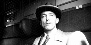 René Werner Schauspieler aus Düsseldorf